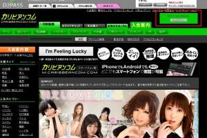 blog_import_5298da6d17cf6